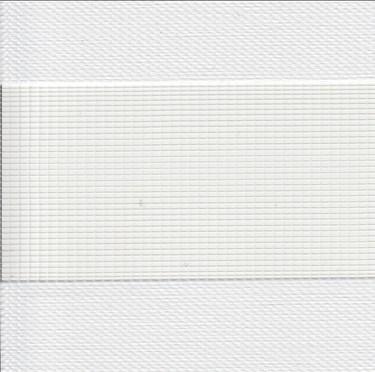 VALE Pinta Multishade/Duorol Blind