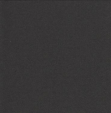 Keylite Blackout Roller Blind