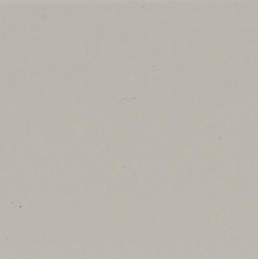 Styleline 35mm Basswood Venetian Blind