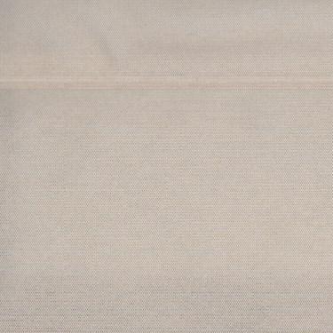 Luxaflex Silhouette 75mm Vane Naturals Blind