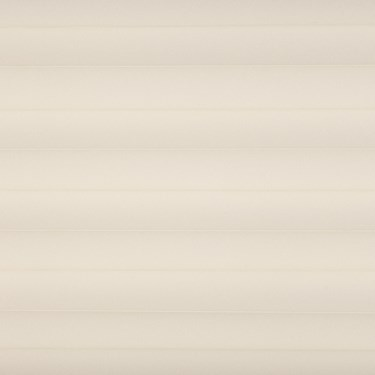 Genuine Roto Pleated Blind (ZFA-M)