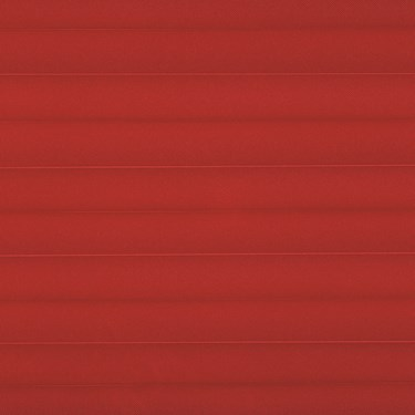 Genuine Roto Pleated Blind (ZFA-M)