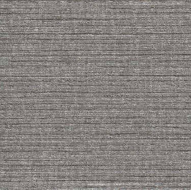 VALE Roman Blind - Pure Collection