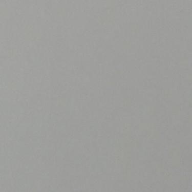 Styleline 50mm Basswood Venetian Blind