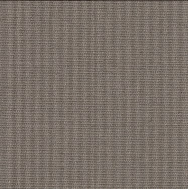 Next Day Translucent Decora Excel Roller Blind