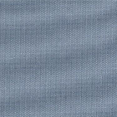 Decora Roller Blind - Fabric Box Blackout