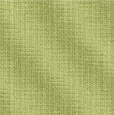 Decora Roller Blind - Fabric Box Colours