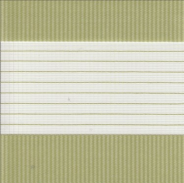 VALE Spring Multishade/Duorol Blind