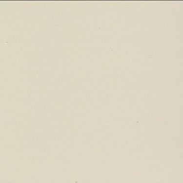 Starwood 35mm Wooden Venetian Blind