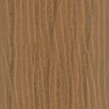 35mm Decora Faux Wooden Venetian Blind