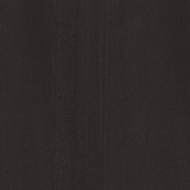 35mm Decora Wooden Venetian Blind