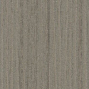 50mm Decora Faux Wooden Venetian Blind