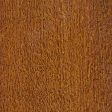 25mm Timberlux Wooden Venetian Blind