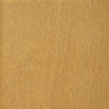 35mm Timberlux Wooden Venetian