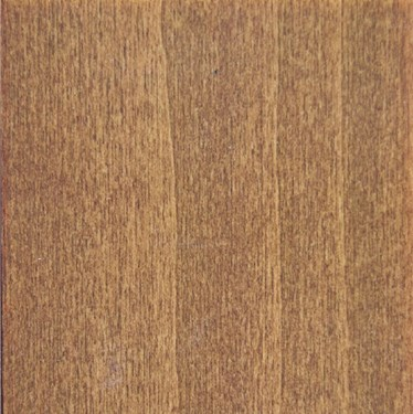 25mm Timberlux Wooden Venetian