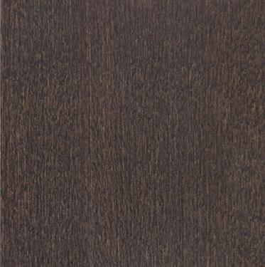 50mm Timberlux Wooden Venetian