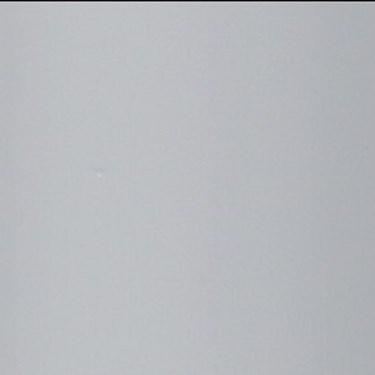 VALE INTU 25mm Venetian Blind