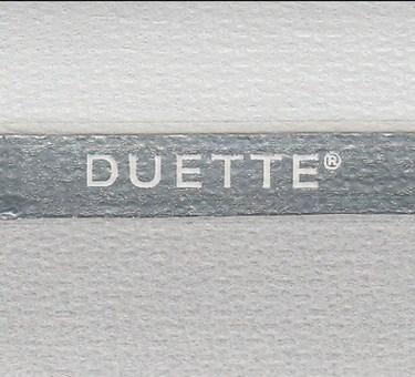 Luxaflex SimpleFit 25mm Duette Room Darkening Blind