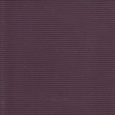 Decora 89mm Fabric EasyCare Wipe Clean Vertical Blind