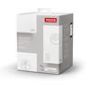 Velux Active Kit (KIX 300)