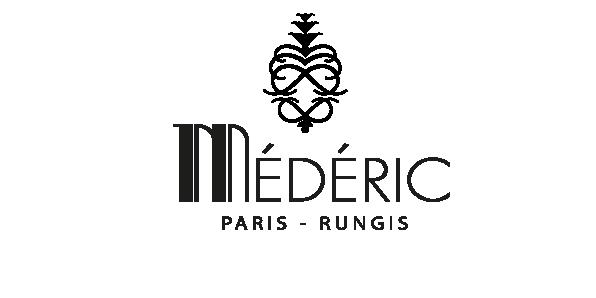 logo de CFA MEDERIC