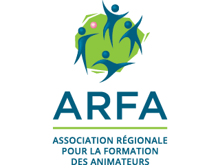 logo de CFA  ARFA