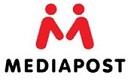 logo de MEDIAPOST