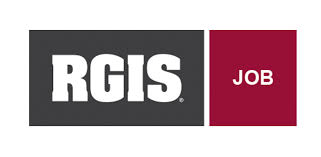 Logo de RGIS