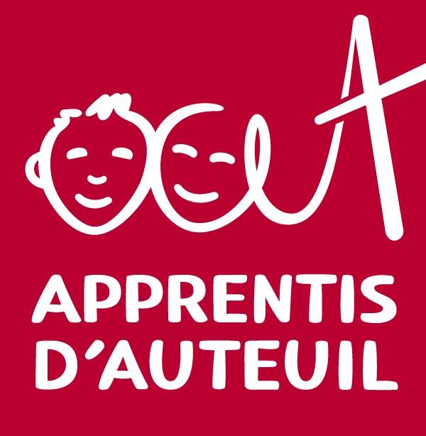 logo de UFA Saint-Philippe (MEUDON)