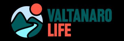 Logo Val Tanaro