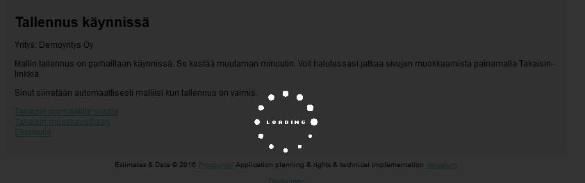 tallennus_spinner