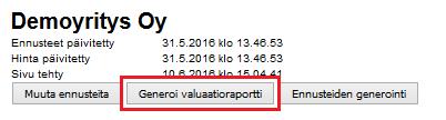 generate_report