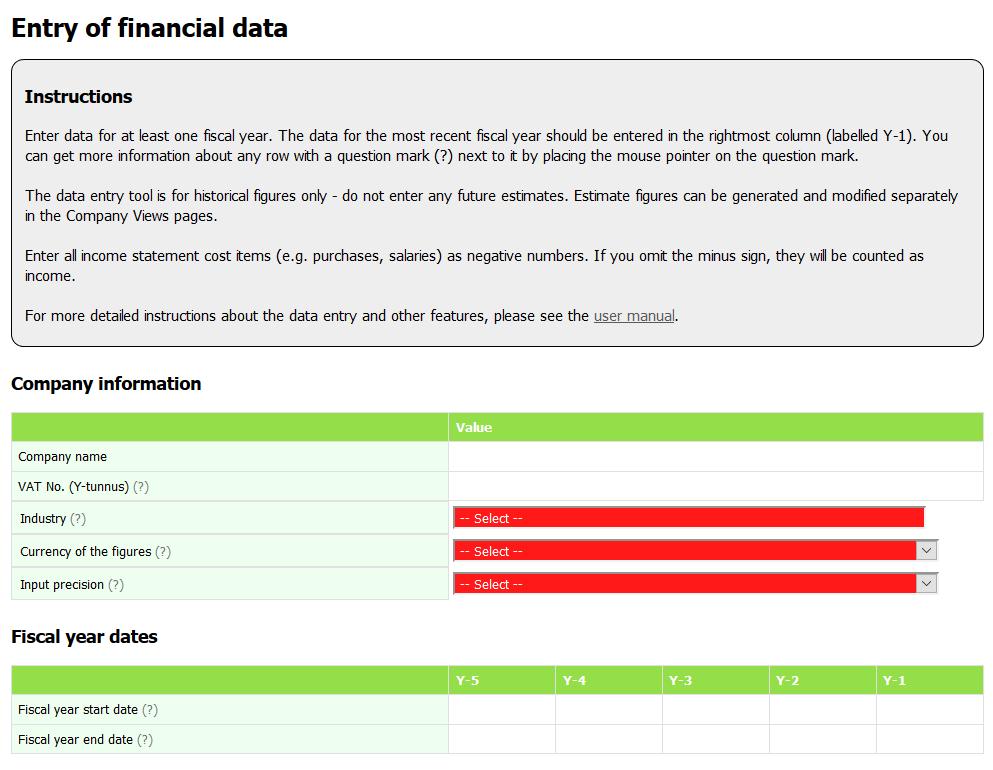 data_entry