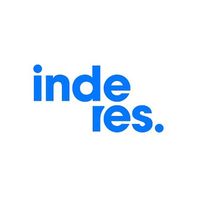 Inderes