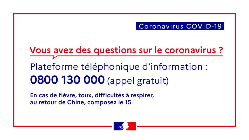 numéro coronavirus.png