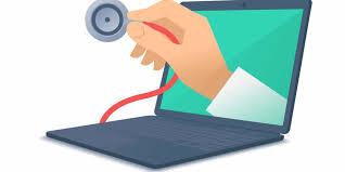 NOUVEAU : la télé-consultation dans votre pharmacie