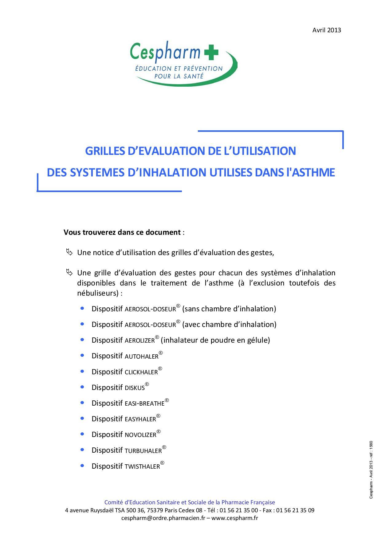 A 45 Grille_evaluation_systemes_inhalation-page-001.jpg