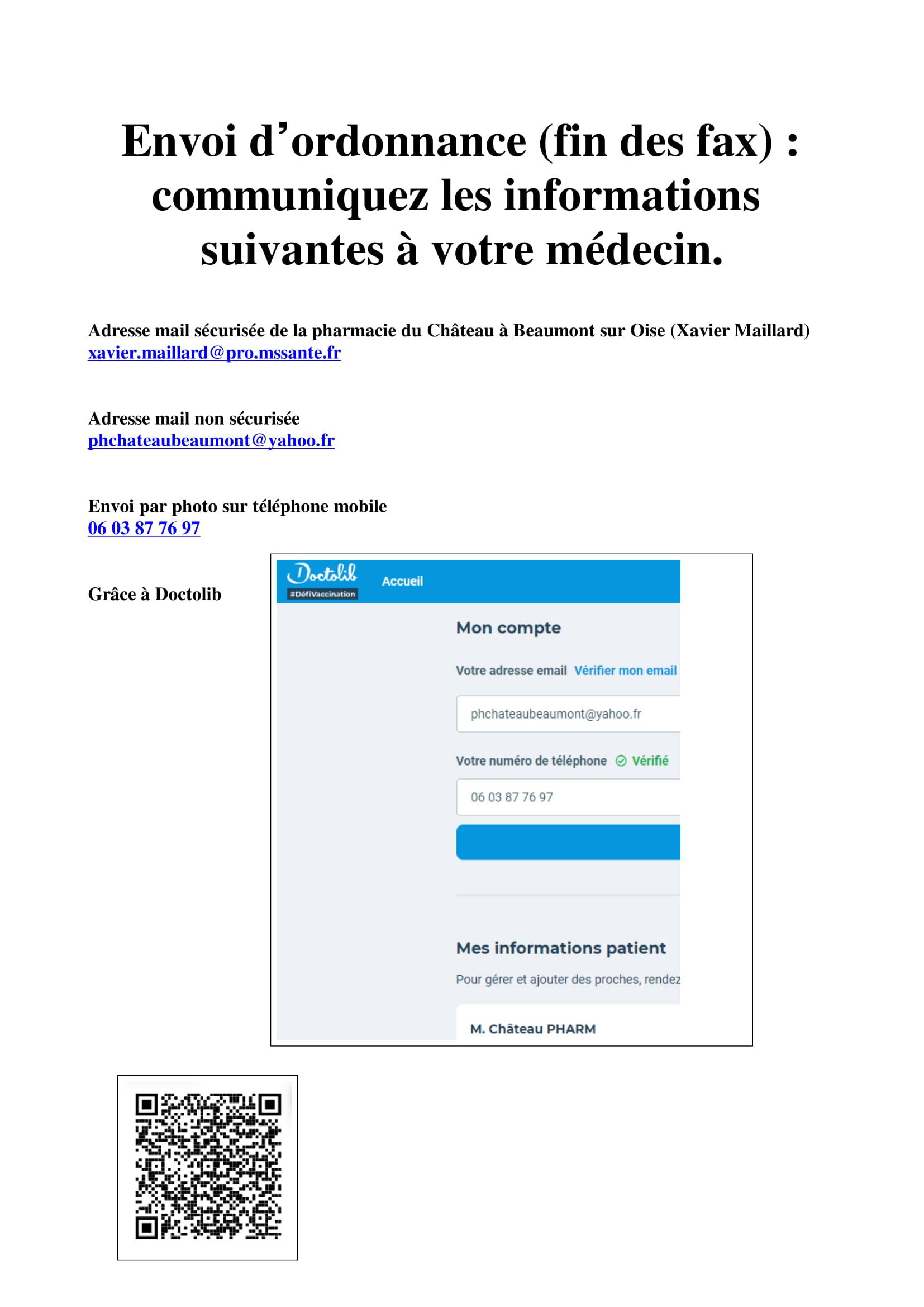 fin fax doctolib3-1.jpg