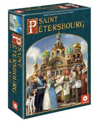 saint petersbourg.png