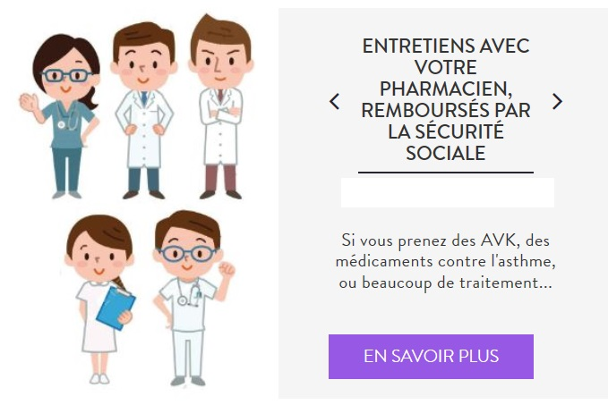 VALWIN entretiens pharmacie.jpg