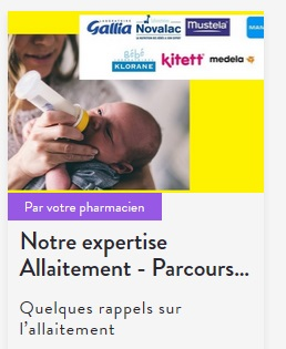 VALWIN allaitement - notre expertise.jpg