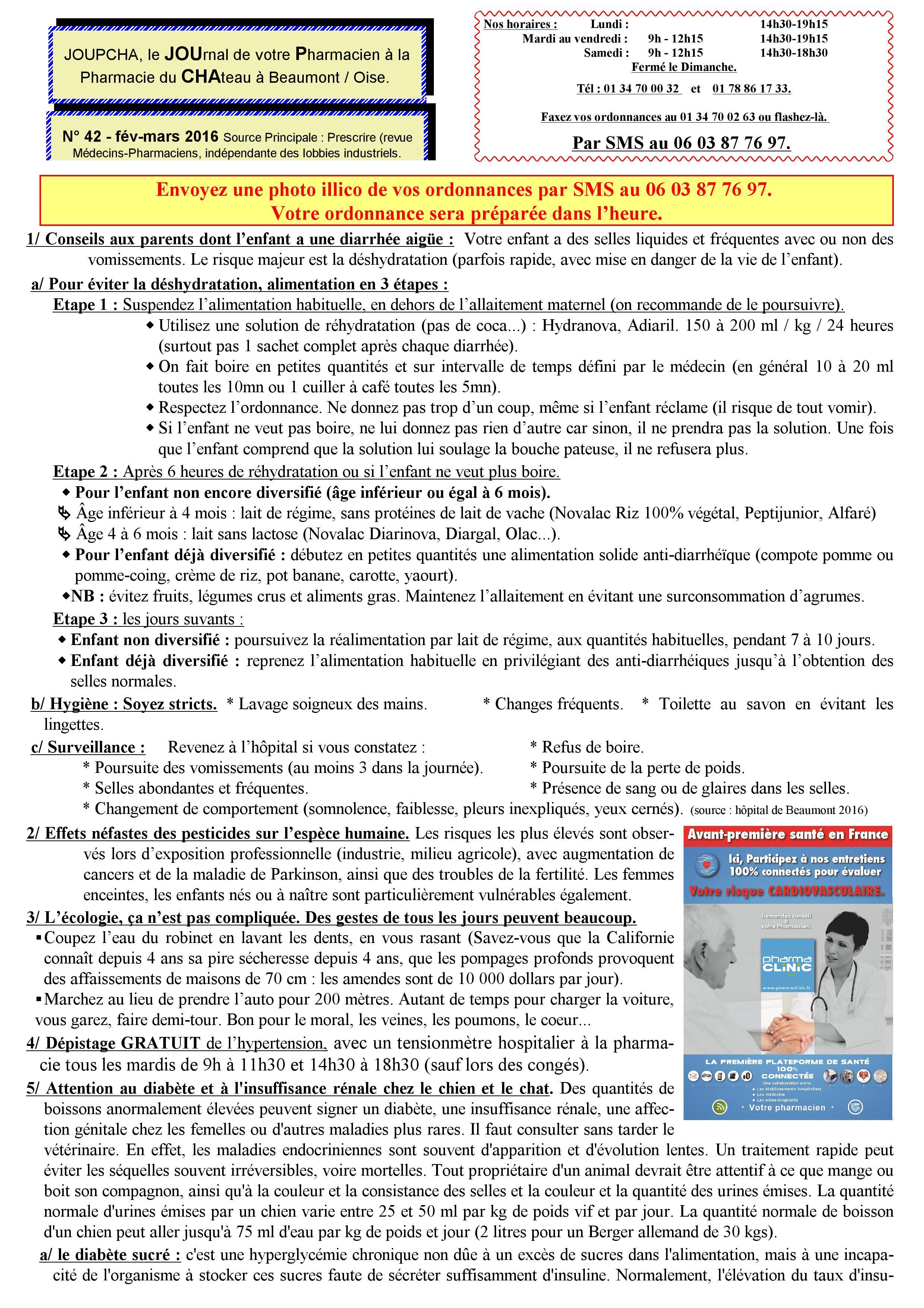 2016_02 joupcha 42    28-page-001.jpg