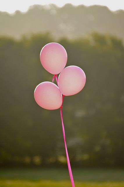 ballons roses-cancer sein-Image par jnprice73 de Pixabay-pink-1821381_640.jpg