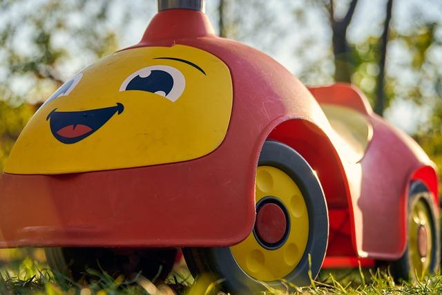 Pour rire-friction-car-5001138_640  -  Image par Markus Distelrath de Pixabay.jpg