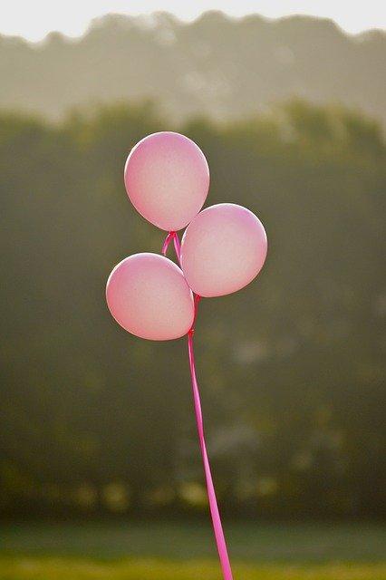 cancer par                       pink-1821381_640.jpg