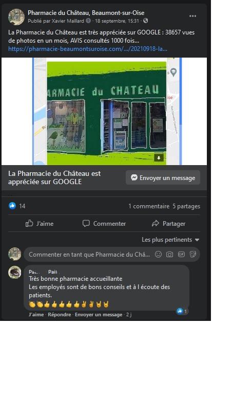 avis facebook patricia paillet.jpg