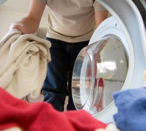 Masque lavable en machine : plus besoin de laver à 60°