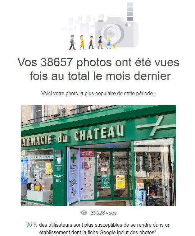 google photosCapture.JPG