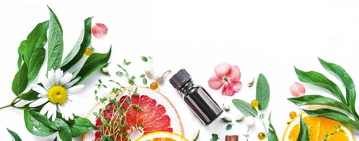 huiles-essentielles-printemps.jpg