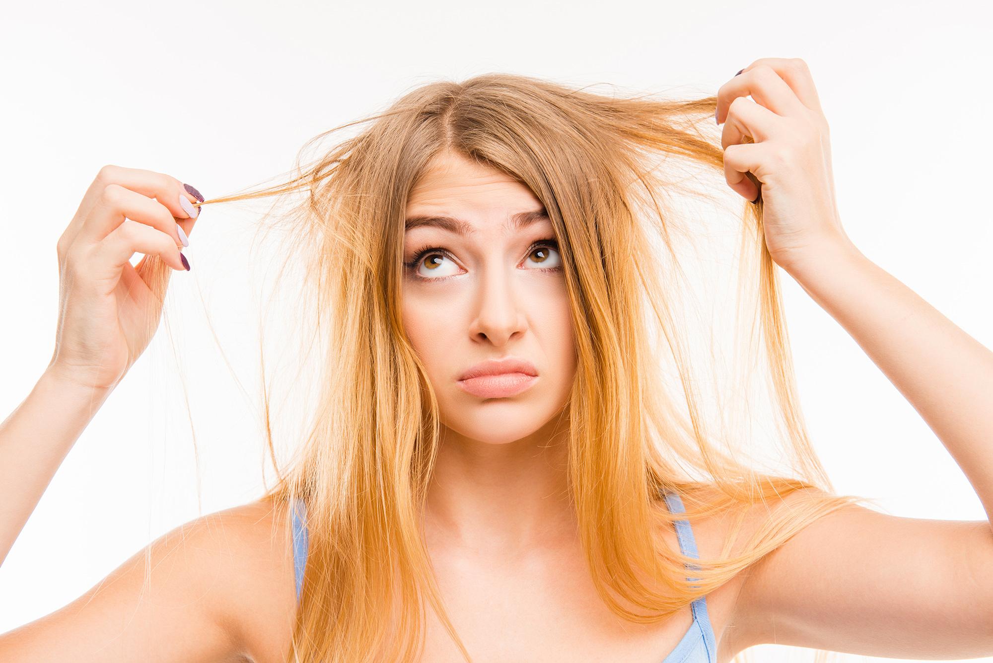 cheveux2.jpg
